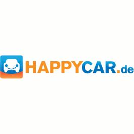 HappyCar.de